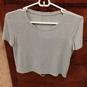 Aeropostale ladies shirt